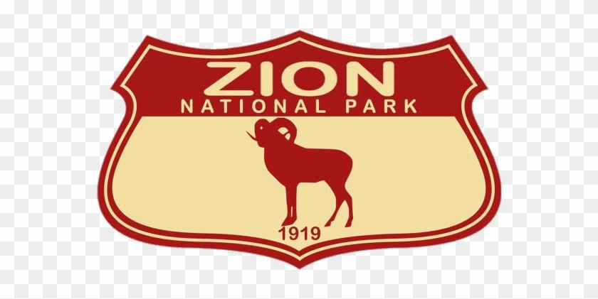 Download Grand Canyon National Park Symbol Free Transparent Png
