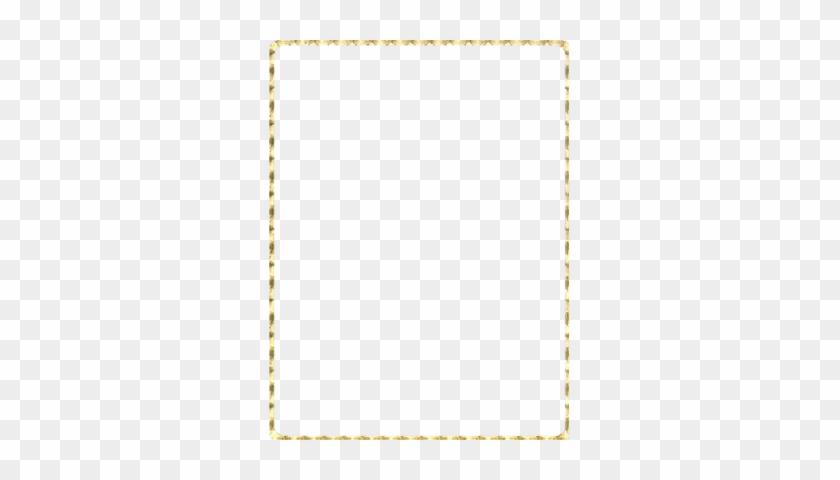 gold frame border png 15 elegant gold border psd images