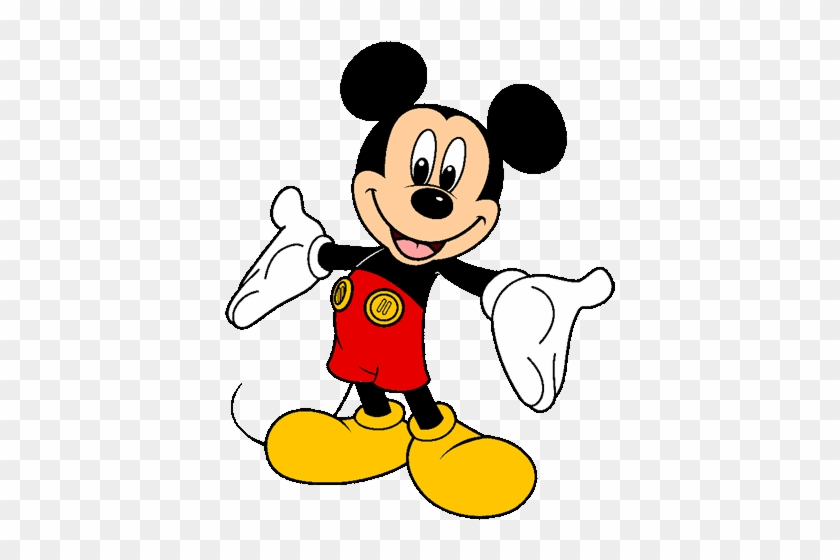 5214183 Mickey Mouse Wallpapers Mickey Mouse Backgrounds Free