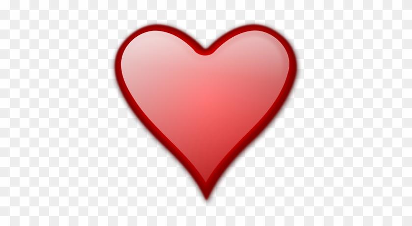 fancy heart image transparent background heart no background love rh clipartmax com black heart no background heart emoji no background