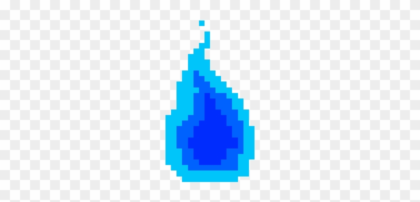 Animated Gif Transparent Fire Flame Free Download Blue Flame Gif Transparent Free Transparent Png Clipart Images Download