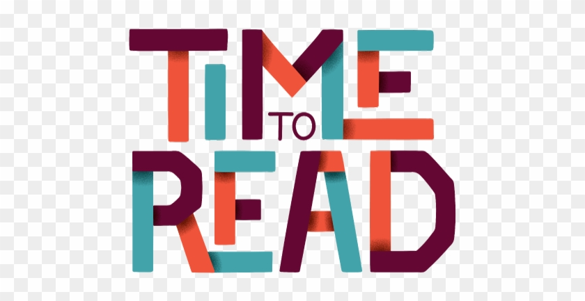 Time To Read Time To Read Women Stylish Shoping Bag Carry Bag Free Transparent Png Clipart Images Download