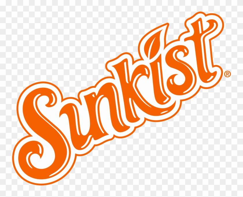 Ibu - Sunkist Diet Orange Soda 24-12 Fl. Oz. Cans #1244121