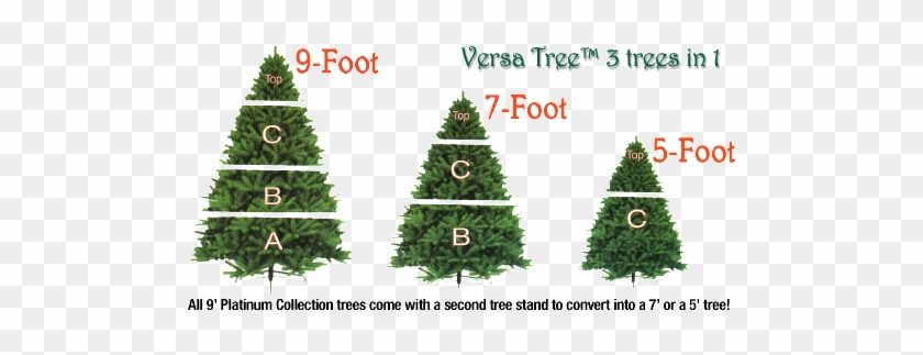 Artificial Christmas Tree Trees 1244242