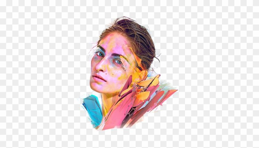 Adobe Photoshop Cc 2018 Photoshop Cc 2018 Portable Free