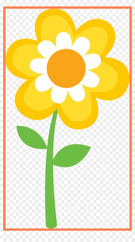 Bird Clipart Cute Bird Clipart Png Fascinating Rgqup - Flores Clip Art #1245471