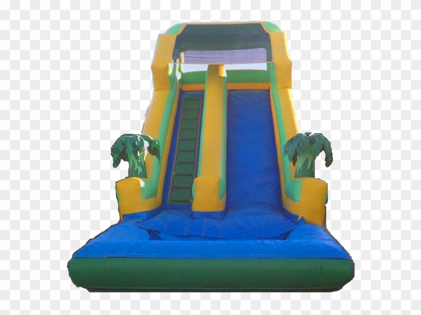 Bounce House Water Slide Inflatable Rentals Phoenix - Water Slide #1245601