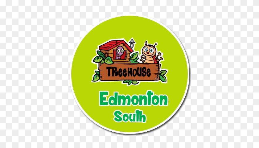 Treehouse Edmonton South - Treehouse Edmonton South #1245866