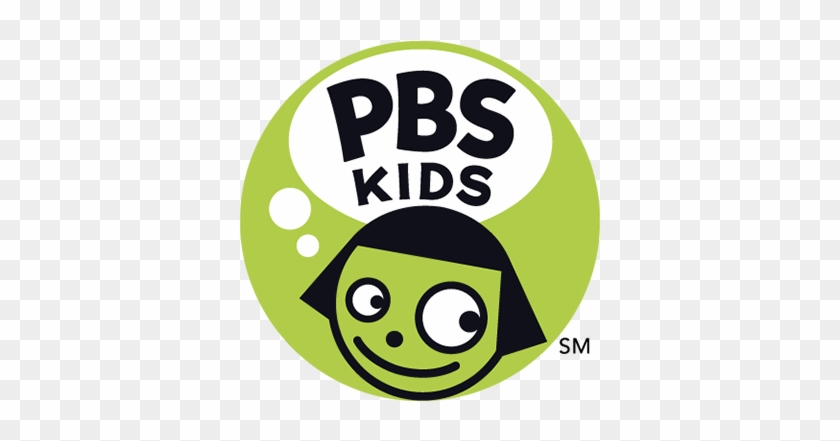 Related Post - Pbs Kids Logo 2009 - Free Transparent PNG Clipart ...