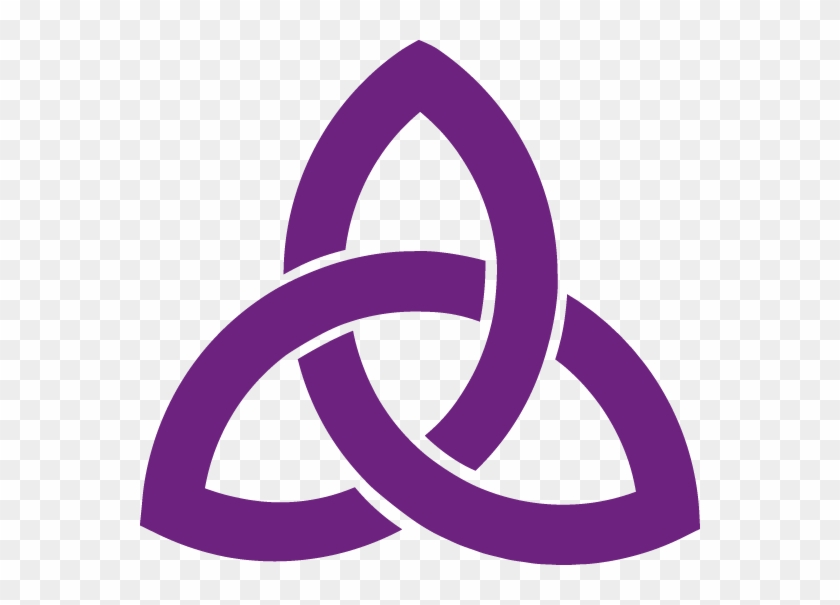 Celtic Symbol For Family Free Transparent Png Clipart Images Download