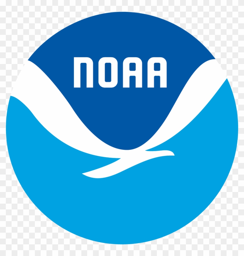 Noaa Great Lakes Environmental Research Laboratory #1246587