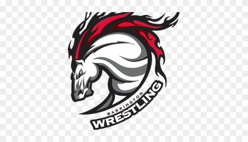Bhs Bronco Wrestling