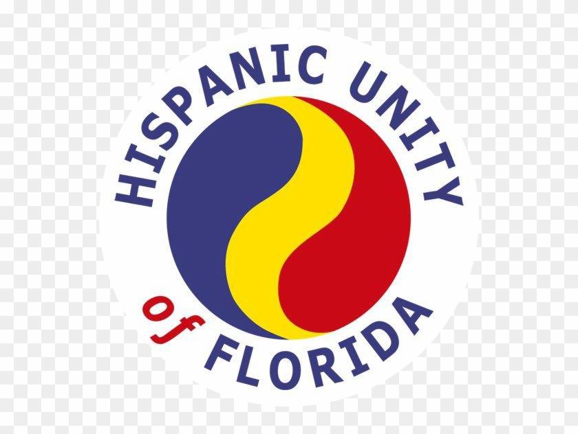 Celebrating The Richness Of Hispanic Heritage Month, - Hispanic