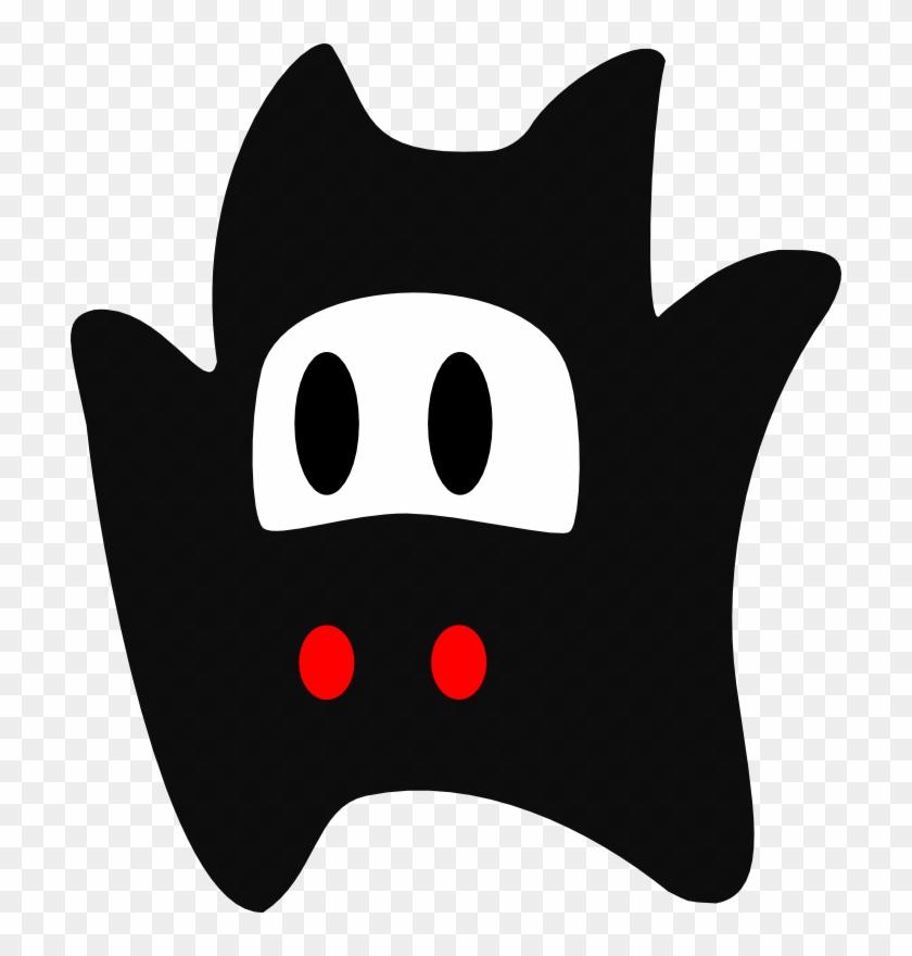 Ninji Hakkun Super Mario Bros Mario Brothers 2 Characters Free