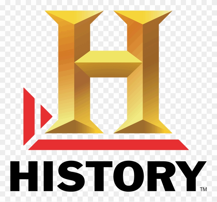 History Channel Us - History Channel Us #1246889