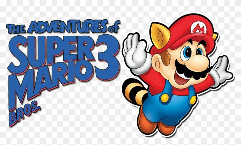 download super mario bros 3