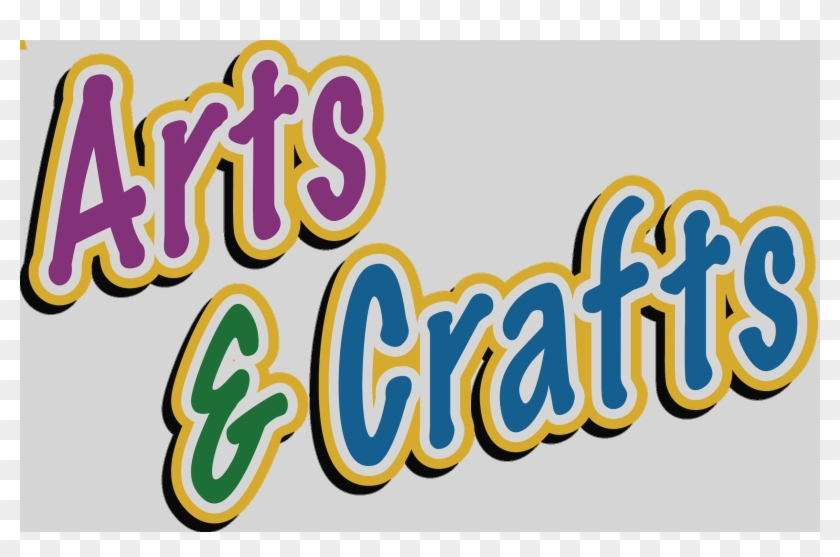 Free Art And Craft Clipart 2 Free Clip Art Crafts Art And Craft Clip Art Free Transparent Png Clipart Images Download