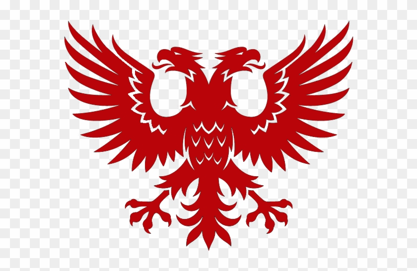 285-2850249_two-headed-eagle-logo.png