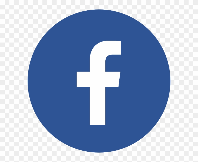 Facebook Logo Google Search Facebook Icon For Email Signature