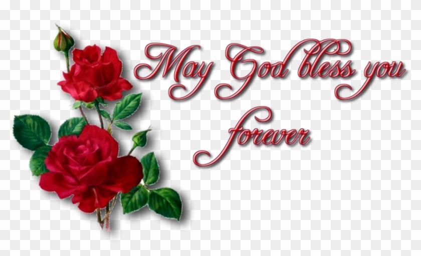 God Bless - God #1247986