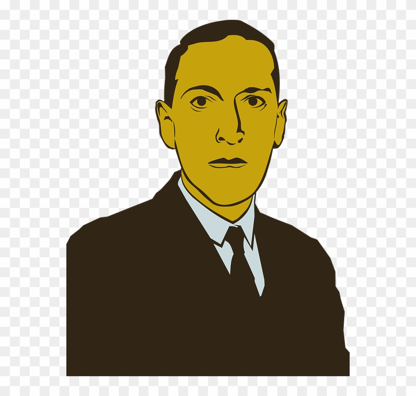 Free Pictures Of Famous People 4, Buy Clip Art - Transparent