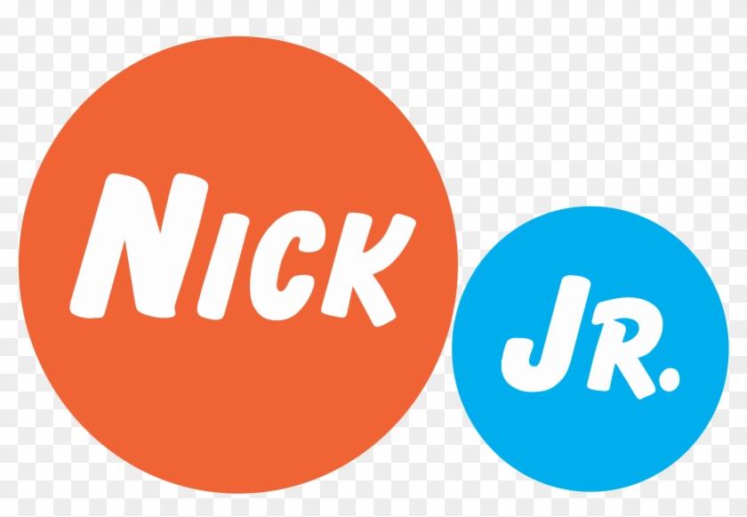File Nick Jr Old Logo Png Wikimedia Commons Nick Jr Logo De Nick