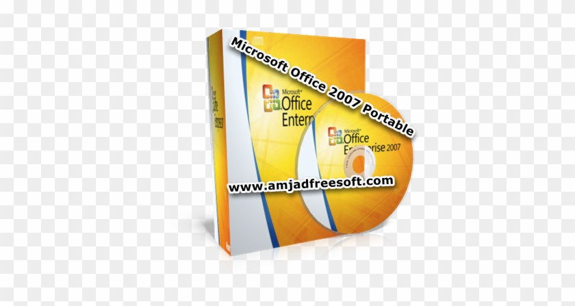 microsoft office 2007 full package free download