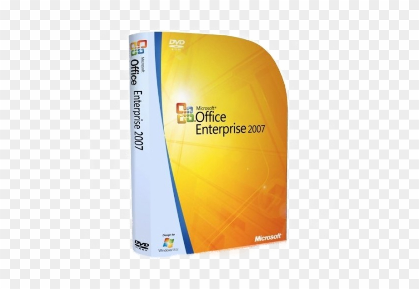 download microsoft office 2007 enterprise full version gratis