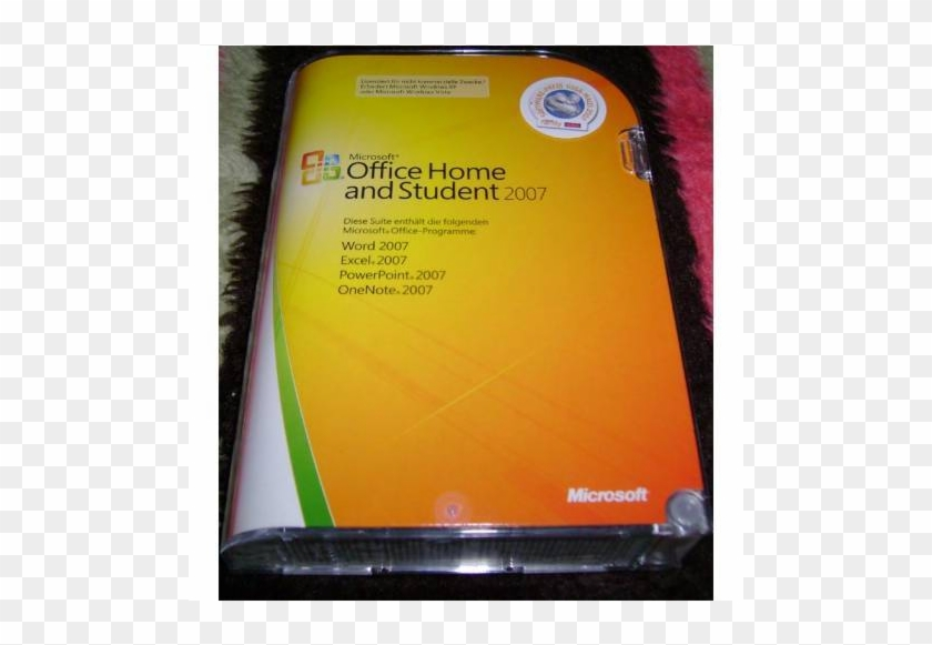 ms office home and student 2007 free download full version