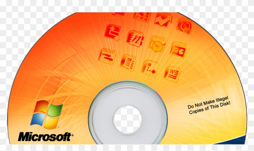 ms office 2007 download cracked version