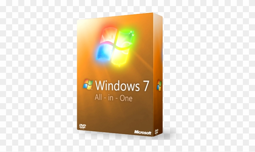 free windows 7 home premium download