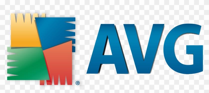 avast windows 10 download