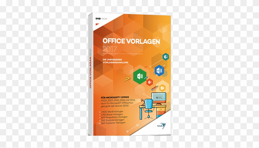 Office Vorlagen 2019 Kostenlose Vollversion