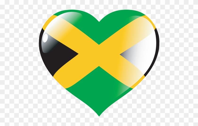 Jamaican Flag Emoji Free Transparent Png Clipart Images Download