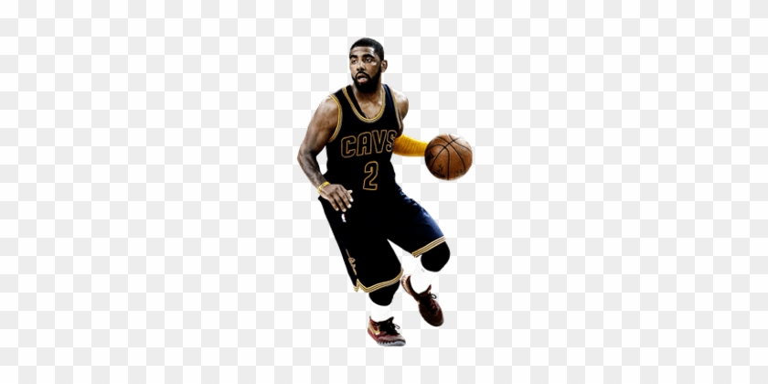 Kyrie Irving T Shirt Roblox