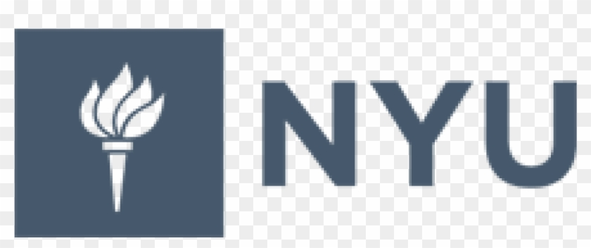 Https - //www - Pilotfiber - Com/images/logos-nyu - Nyu School Of Professional Studies #1249392