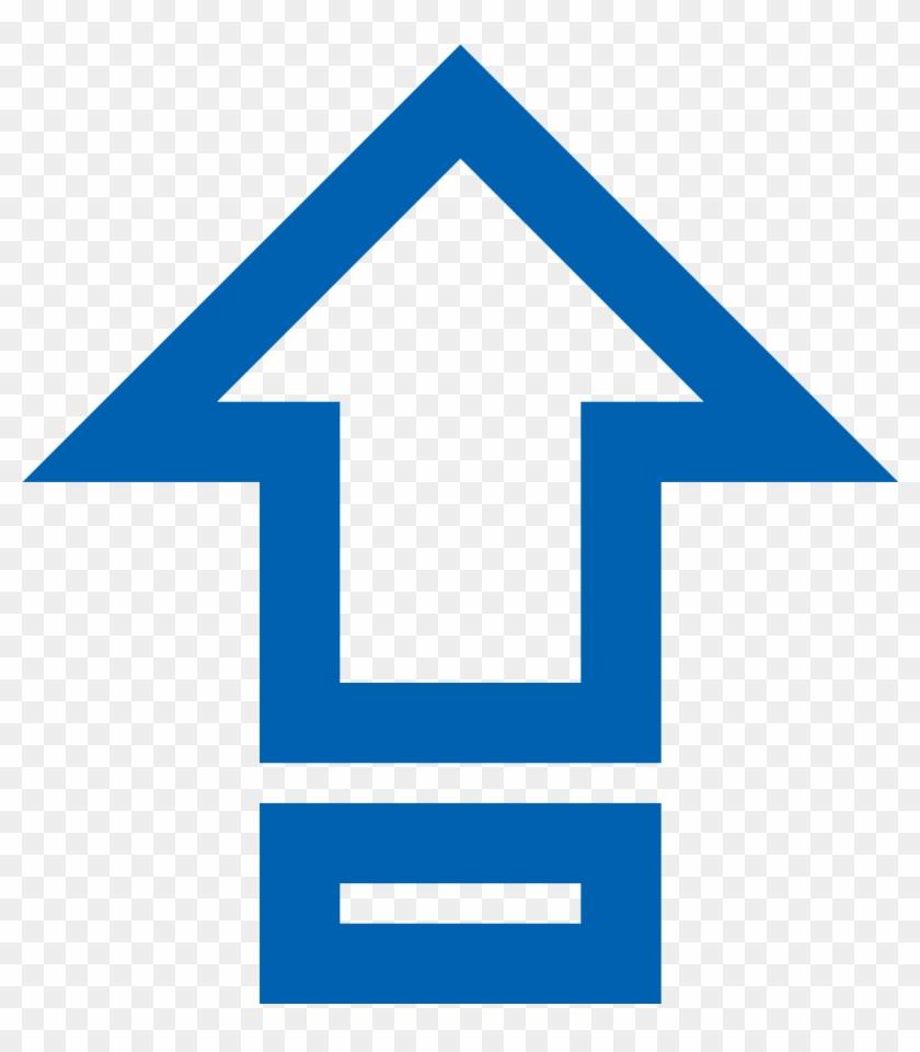 Computer Icons Symbol Arrow Clip Art Icon Free Transparent Png