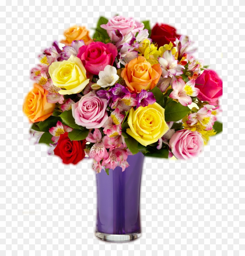 Download Png Image Report Vase Of Flowers Png Free Transparent