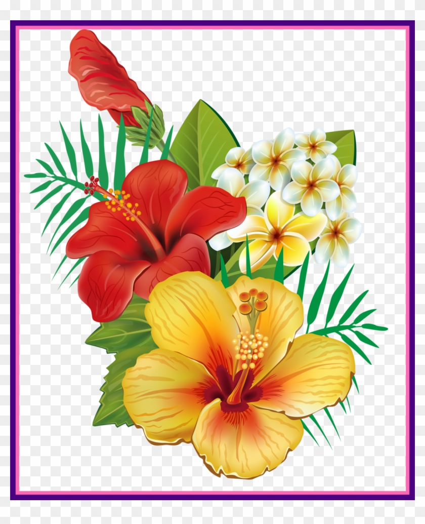 Best png flowers tattoo and clip art pict for bouquet cafepress best png flowers tattoo and clip art pict for bouquet cafepress tropical hibiscus tile coaster izmirmasajfo