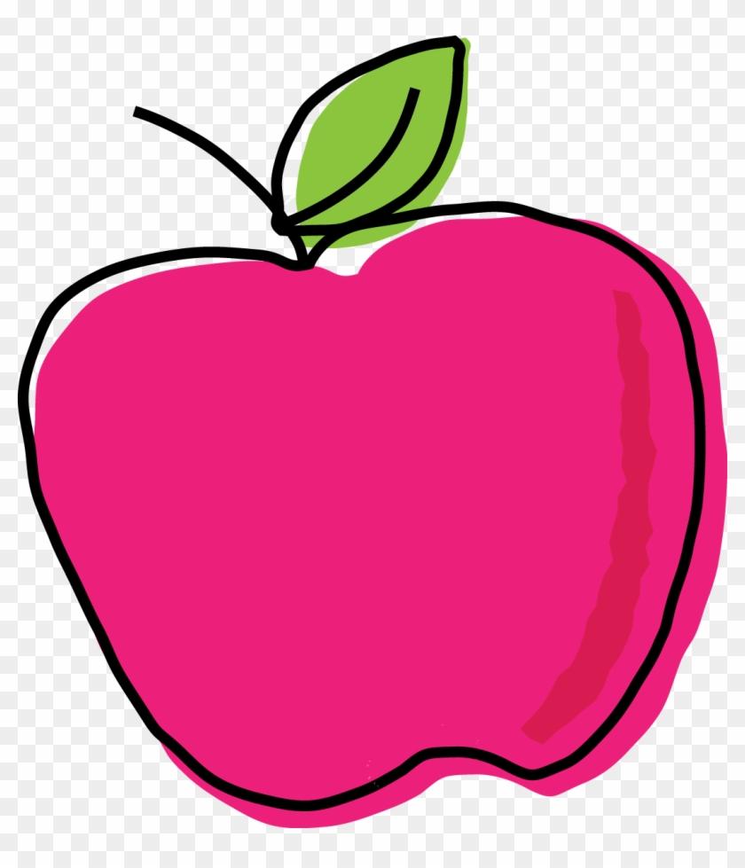 Vegetables Tes Fruit Veggies Fruit Free Transparent Png