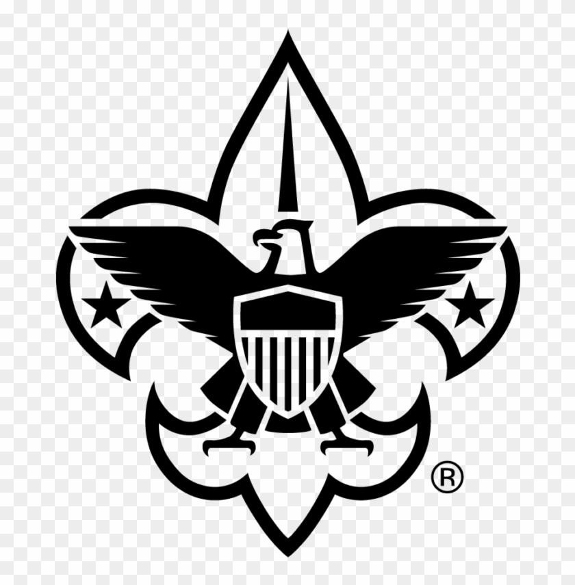 Bsa Logo Photos - Boy Scouts Of America Logo #1250514