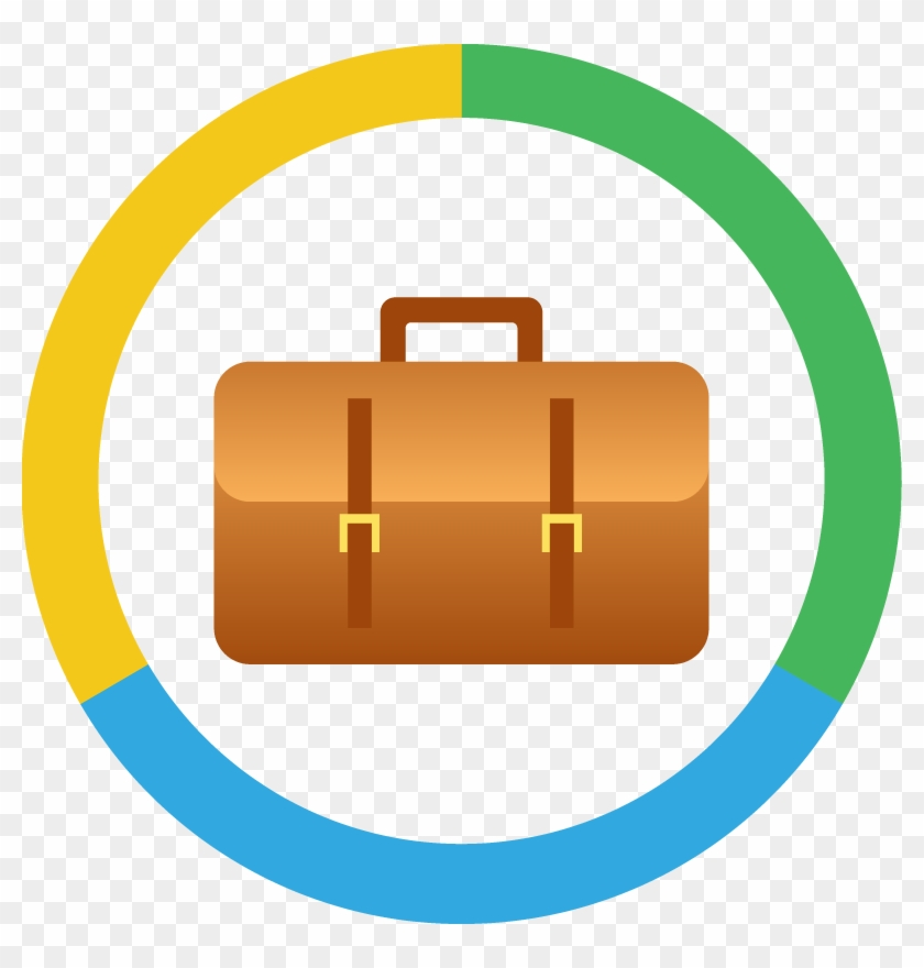 Briefcase icons download 57 free briefcase icons here.