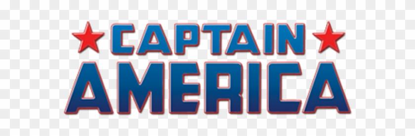 Auburn, Ny The Recent Marvel Movie, Captain America