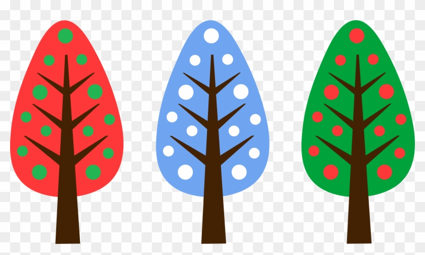 holiday clipart free cute christmas tree clip art free rh clipartmax com holiday clip art free 2019 holiday clip art free 2019