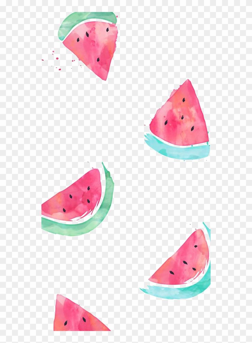 Iphone 6 Plus Iphone 5c Wallpaper - Cute Wallpapers For Phone #1253480
