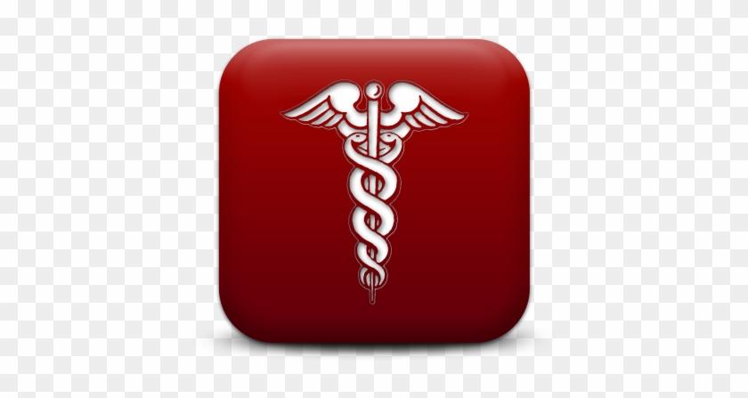Medical Alert Symbol Clip Art Corrections Nurse Free Transparent