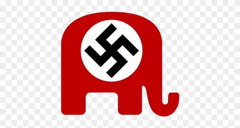 Gop Swastika Korean Buddhist Symbol Free Transparent Png Clipart
