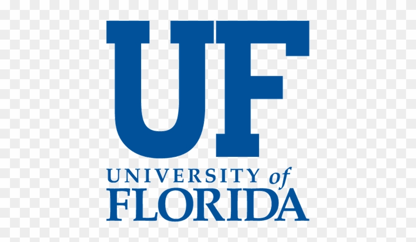 New Year New Clinical Fellowship Opening Swallowing - University Of Florida Gainesville Logo #1254246