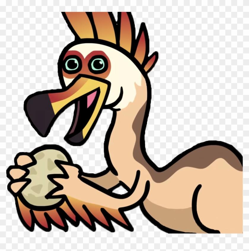 286-2868987_316kib-kulu-ya-ku-bird-up.pn