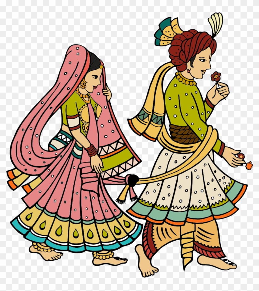 Indian Clipart Sangeet 3100014 Free Indian Clipart Indian Marriage Free Transparent Png Clipart Images Download Sorry we couldn't find any matches for couple wedding marriage. free indian clipart indian marriage